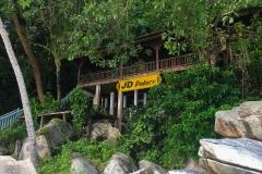 JD Palace