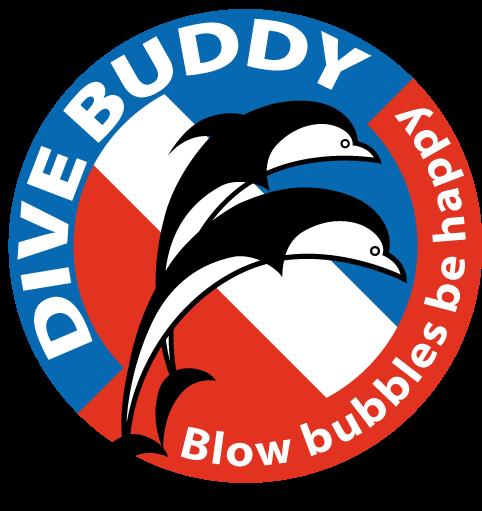Dive Buddy Malaysia