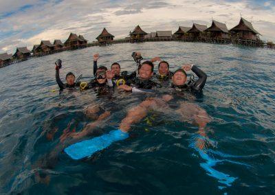 Diving Mabul (1 of 1)-2
