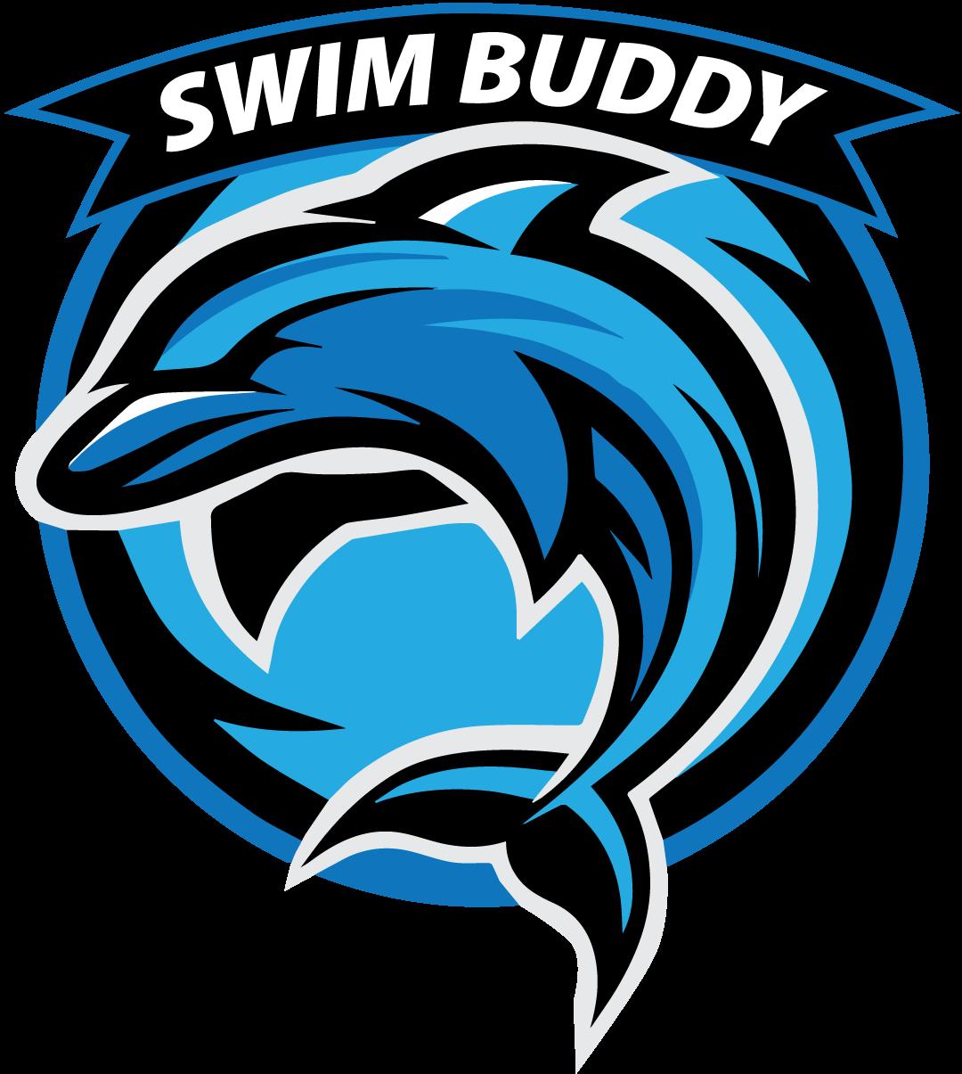 Dive Buddy Swim School