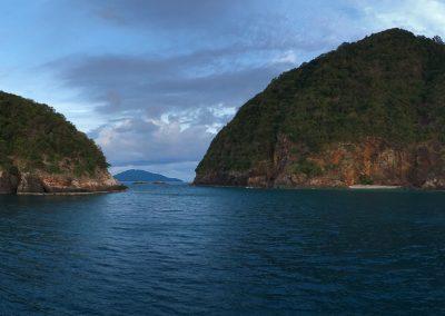 Pulau Susu Dara-3